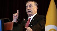 Mustafa Cengiz'den yapılandırma açıklaması: Yaraya merhem oldu