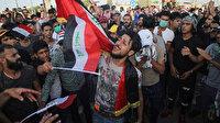 Irak'taki istikrarsızlığın başlıca aktörleri: ABD-İran