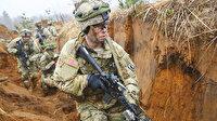 Irak: Askerini çek ABD: Çekilmeyiz