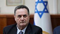ABD-İran gerilimi nedeniyle İsrailli bakan BAE ziyaretini erteledi