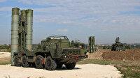 Irak'tan beklenmedik hamle: S-400 almanın yollarını araştırıyorlar