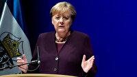 11 lidere davet gönderildi: Almanya Libya konulu Berlin Süreci'ne hazırlanıyor