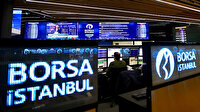 Borsa İstanbul günü tarihi rekorla tamamladı