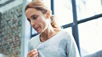 Rahmi alınan kadınlar menopoza girmiyor