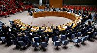 Lübnan borcunu ödedi: BM Genel Kurulu'ndaki oy kullanma hakkını geri aldı