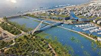 Akdeniz'deki dengeler değişecek