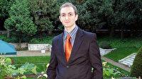 Atalay Filiz'in yargılandığı davada son dakika gelişmesi: Yargıtay'ın bozduğu aynı cezaya çarptırıldı