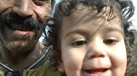 Kaynar suyun içine düşen çocuk hayatını kaybetti