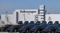 Manisa'da Volkswagen uyarısı: Polis ve jandarmaya bildirin