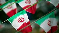 İranlı iki diplomat Arnavutluk'ta 'istenmeyen kişi' ilan edildi