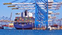 3 şirkete daha 'dış ticaret sermaye şirketi' statüsü verildi