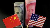 Ticaret savaşında dönüm noktası: ABD ile Çin imzaları attı