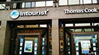 Türk şirket Rus turizm devini satın aldı