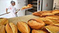 İstanbul'da fırıncılardan ekmeğe sessiz sedasız 25 kuruş zam