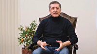 Milli Eğitim Bakanı Ziya Selçuk'tan yarıyıl tatili tavsiyesi