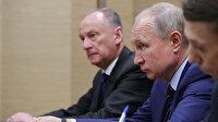 Kremlin: Putin, Berlin'deki Libya Konferansı'na katılacak