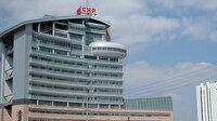 CHP örgütüne 'ittifak' ayarı