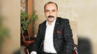HDP'li başkanın 'çöp' vurgunu
