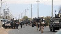 İstihbaratın saldırılardan İngiltere ve BAE'yi sorumlu tuttuğu Somali'de Türkler yine hedefte