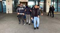 İstanbul'da göçmen kaçakçılığı ve insan ticaretine ağır darbe: Geçen sene 70 operasyon gerçekleştirildi