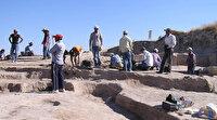 Arslantepe Höyüğü'nde 2019'da da önemli kalıntılar gün yüzüne çıktı