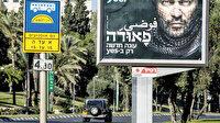 İsrail Filistin'in acısıyla eğleniyor