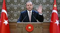 Türkiye bölgesel krizlerin çözümünde anahtar rol üstleniyor