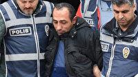 Ceren Özdemir davasında karar: Özgür Arduç ağırlaştırılmış müebbet hapis cezasına çarptırıldı