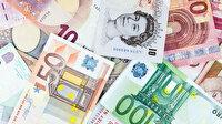 Oxfam raporu: 2 bin kişi dünya nüfusunun yarısından daha zengin
