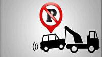 İçişleri Bakanlığı paylaştı: Aracınızın çekilmesine neden olacak 9 önemli nokta