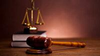 Yargıtay'dan emsal karar: Ceza olsun diye geçici görevlendirme yapılmaz