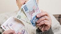 13 milyon emekliyi ilgilendiriyor: Banka promosyon miktarı şubatta belirlenecek