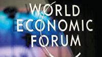 Davos'un gündemi ticaret savaşları