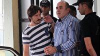 FETÖ'nün 'VIP dinleme' davasında 131 sanığa hapis cezası
