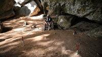 Malezya'da 17 bin yıllık taş eşyalar bulundu: Yontma taş devrine ait