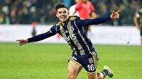 Mehmet Demirkol'dan Ersun Yanal'a Ferdi Kadıoğlu çağrısı