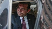 İBB Ulaşım Daire Başkanlığı'nda ikinci istifa: Doç. Dr. Gürsoy da 1.5 ayda görevi bıraktı!