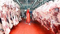 Ucuz et için aile çiftliği önerisi!