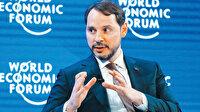 Ekonomik reformlara devam
