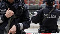 Almanya'da silahlı saldırı paniği yaşanıyor: 6 kişi yaşamını yitirdi