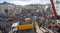 Dünya Müslüman Alimler Birliğinden Elazığ depremi için taziye ve destek mesajı
