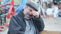 Vatandaşlardan CİMER'e Elazığ için destek mesajı yağdı