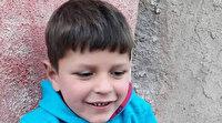 Diyarbakır'da işkence edilmiş halde bırakılan çocuk hayatını kaybetti: Halası gözaltına alındı