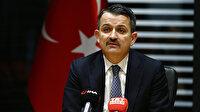 Elazığ ve Malatya'da tarımsal destek ödemeleri bugün yapılacak