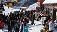 Turizmcilerde 'erken rezervasyon' sevinci: Çok yoğun talep var