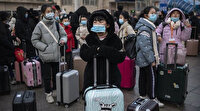 Koronovirüs Çin'de eğitimi durdurdu: Tüm okulların açılışı belirsiz bir tarihe ertelendi