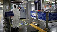 Dünya Sağlık Örgütü: Koronavirüs salgınıyla mücadelede Çin'e güveniyoruz