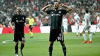 Oğuzhan Özyakup Feyenoord'a imza atmak için Hollanda'ya gitti