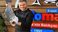 Balıkçılıktan fenomenliğe; Bordo Mavi Balık - Erşan Yılmaz