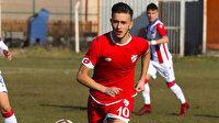 31 maçta 24 gol attı Galatasaray'a transfer oldu
